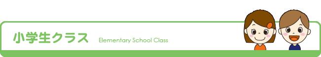 class_title_ele